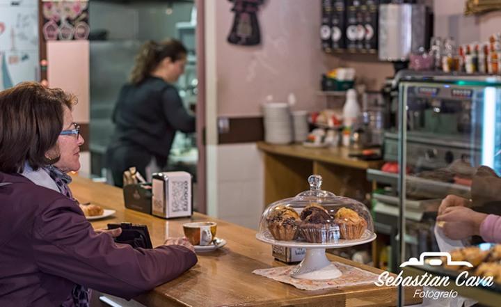 Reportajes de fotografia a comercios de Murcia baratos