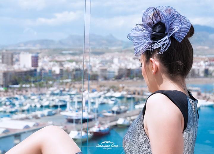 Fotografía y reportajes fotográficos de los comercios de la región de Murcia