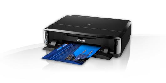 Canon pixma ip7250 la mejor impresora calidad precio