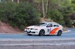 Rally subida la santa 2015 neumáticos el saladar