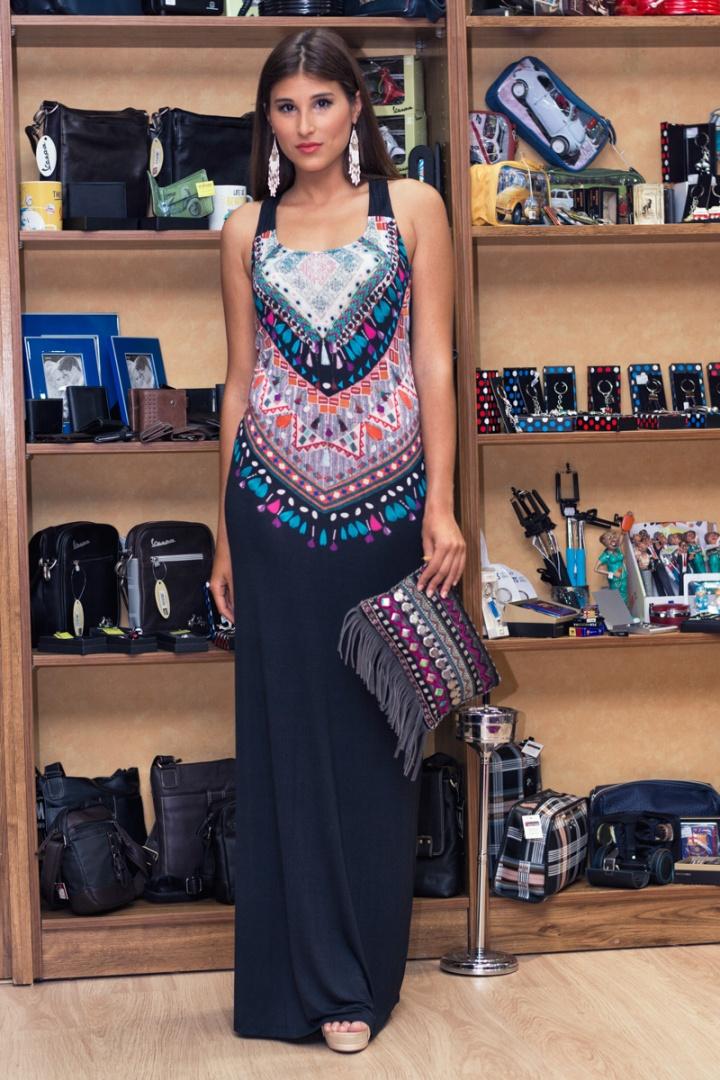 Vestido-modelo-el-detalle-totana-1